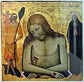 Vitale da bologna, pietà tra i ss. antonio abate e cristoforo, 1355 ca, da s. giovanni battista.jpg