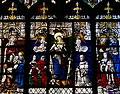 Vitrail Cathédrale de Moulins 160609 35.jpg