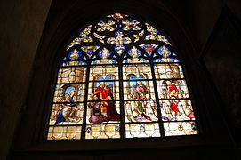 Vitrail cathedrale bourges 2.JPG