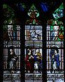 Vitraux Cathédrale d'Auch 17.jpg