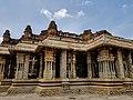 Vittala Temple Complex, Hampi.jpg