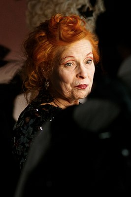 Vivienne Westwood Life Ball 2011 a.jpg