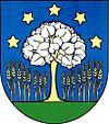 Huy hiệu của Vlachovice