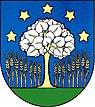 Vlachovice ZR CoA.jpg