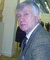 Vladimir Motchalov.jpg