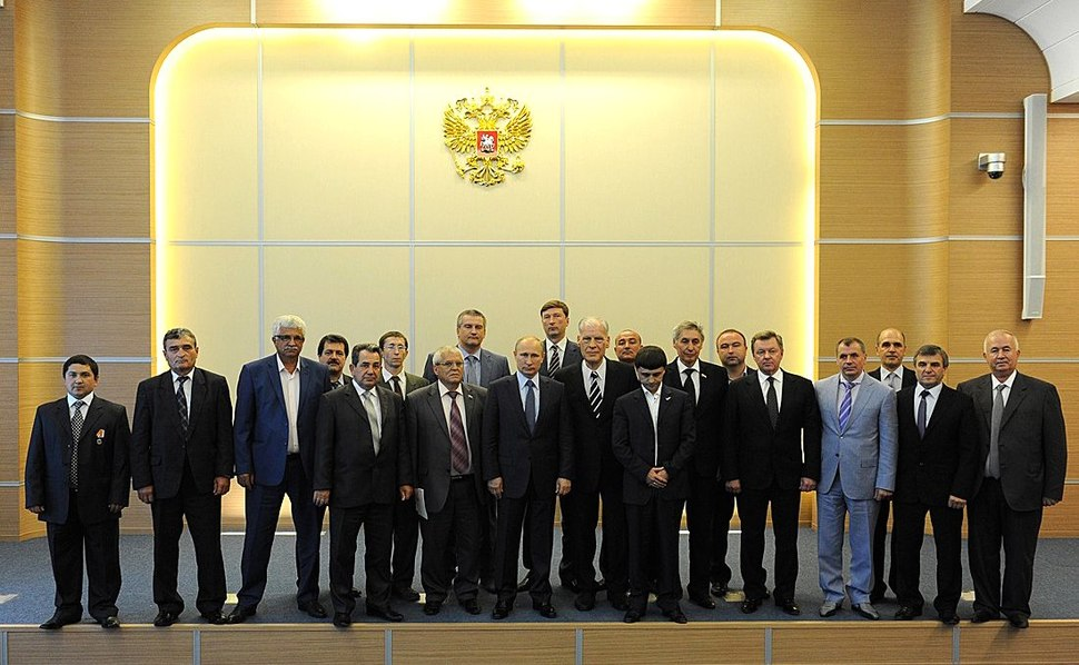 Vladimir Putin's meeting with representatives of the Crimean Tatars 02.jpeg