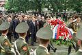 Vladimir Putin 22 June 2001-2.jpg