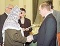 Vladimir Putin 24 November 2000-2.jpg