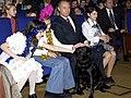 Vladimir Putin 28 December 2004-2.jpg