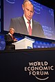 Vladimir Putin at the World Economic Forum Annual Meeting 2009 007.jpg