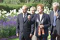 Vladimir Putin in Finland 2-3 September 2001-3.jpg