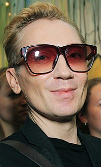 Vladislav Mamyshev-Monroe - 2010 (cropped).jpg