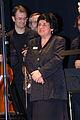 Vng concert orquestra cambra estrena Leonora Milà Leonora 02110206mf.JPG