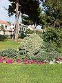 Vodice, Croatia - panoramio (1).jpg
