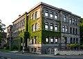 Voigtschule Goettingen.jpg