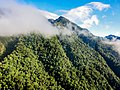 Volcan Baru up close and clouded.jpg