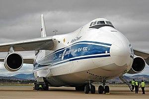Volga-Dnepr Antonov An-124-100 CBR Gilbert-1.jpg