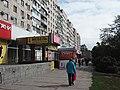Volgograd Oblast Volgograd prospekt Geroev Stalingrada PSX 20190930 072347.jpg