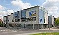 Volksbank Kraichgau Wiesloch-Sinsheim eG.jpg