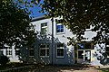 Volksschule Atzenbrugg (DSC02250).jpg