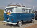 Volkswagen Transporter (14569956769).jpg