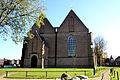 Vollenhove - grote kerk-7.jpg