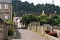Volnay, France.jpg
