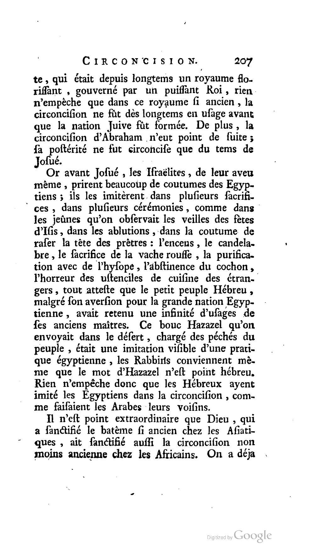 alphabet hébreu a imprimer