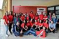 Volunteers OSCAL 2019 photo 1.jpg