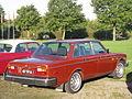 Volvo 164 E (10089819366).jpg