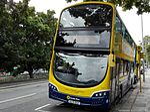 Volvo SG7 - Bus Átha Cliath (21392613869).jpg