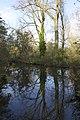 Vondelpark , Amsterdam , Netherlands - panoramio (3).jpg