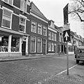 Voorgevel - Leeuwarden - 20132725 - RCE.jpg