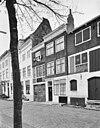 voorgevel - middelburg - 20156242 - rce