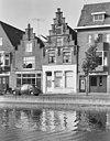 voorgevels - alkmaar - 20006598 - rce