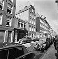 Voorgevels - Amsterdam - 20016917 - RCE.jpg