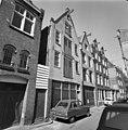 Voorgevels - Amsterdam - 20019964 - RCE.jpg