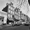 Voorgevels - Amsterdam - 20021702 - RCE.jpg