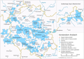 Vorstendom-Ansbach 1791.png
