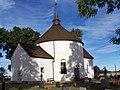 Voxtorps kyrka.jpg
