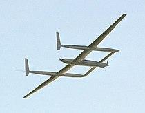 Voyager aircraft.jpg