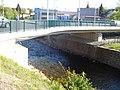 Vrchlabi most Tyrsova Nadrazni.jpg