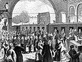 Vsemirnaya Illyustratsia Russo-Turkish War (1877–1878) 01.jpg