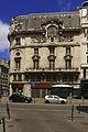 Vue 3 de la façade hôtel des ingénieurs saint etienne.jpg