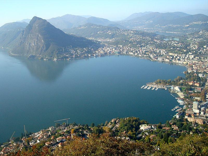 File:Vue de Lugano et du lac depuis le Monte Brè 02.JPG