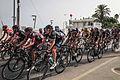 Vuelta2015 4 (21106258916).jpg