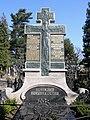 Vyšehradský hřbitov - hrob rodiny dra Jeřábka.jpg