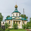 Vyazniki asv2019-05 img09 Annunciation Convent.jpg