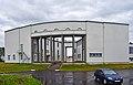 Vyborg Hermitage 006 8509.jpg