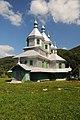 Vyzhenka Mykolaivska church DSC 5598 73-205-0015.JPG